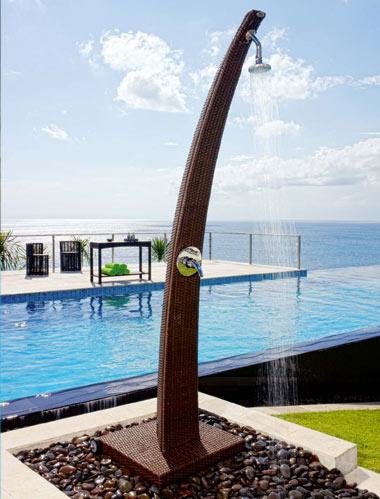 Eurotecnica piscine costruzione e vendita piscine - Piscine esterne ...